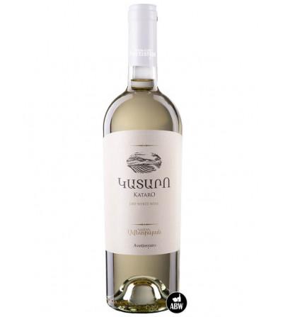 Kataro Armenischer Wein